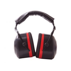 Portwest PW44 Classic Plus Ear Muffs