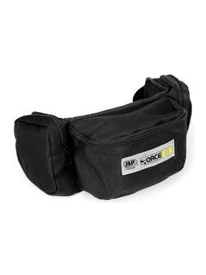 JSP Force 8 Half Mask Storage Bag - [JS-BPT170-011-000]