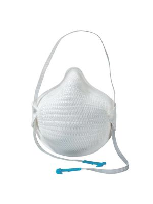 Moldex Air Mask P2 (3100) - 10 Box
