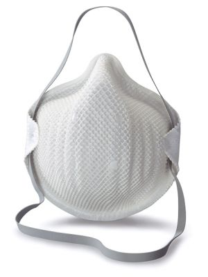 Moldex P1 Classic Dust Mask (2360) - 20 Box
