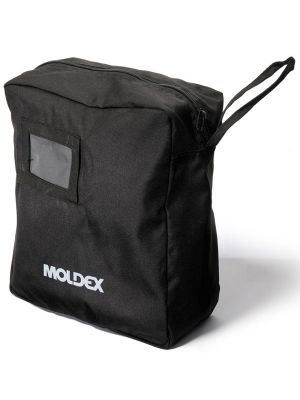 Moldex Respirator Mask Storage Bag 9994