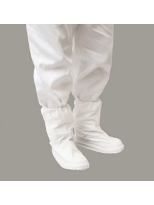 Microporous Overboots