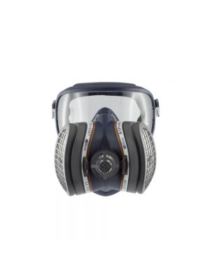Elipse Integra A1-P3 Mask