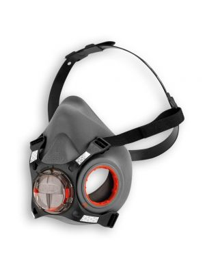 JSP Force 8 Mask Respirator