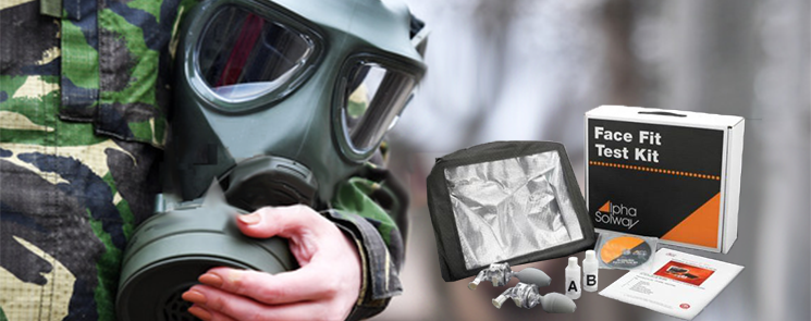 A Definitive Guide to Protect Against Chemical Attack