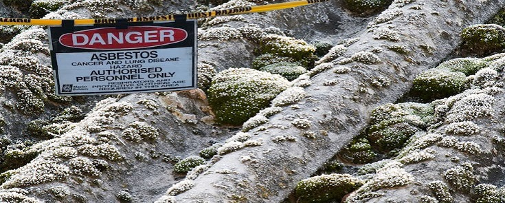 Mesothelioma Cancer: How to Prevent Exposure to Asbestos?