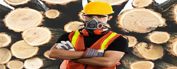 Tips For Choosing The Best Safety Vest For The Job